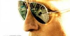 Filme completo The Shield - Acima da Lei