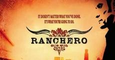 Película Ranchero