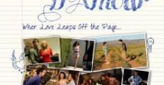 Película Rancho D'amour