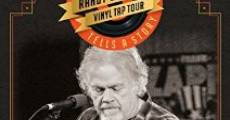 Randy Bachman's Vinyl Tap: Every Song Tells a Story (2014)