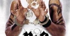 Película Rap Sheet: Hip-Hop and the Cops