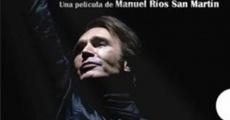 Raphael: una historia de superación personal (2010) stream