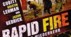 Filme completo Assalto Explosivo