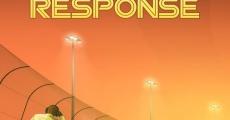 Rapid Response (2019) stream