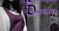 Rappaccini's Daughter (2013) stream