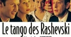 Filme completo O Tango de Rashevski