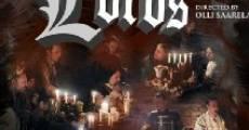 Raskasta Joulua: Lords and Beggars (2014) stream