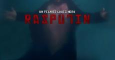 Película Rasputin