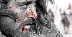 Película Rastakhiz: Rooze Rastakhiz