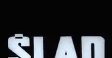 Ver película Rastro