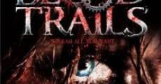 Blood Trails streaming