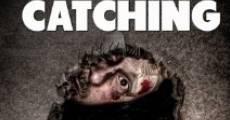 Rat Catching (2014) stream