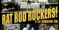 Rat Rod Rockers! (2010) stream