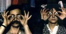 Ver película Ratataplan