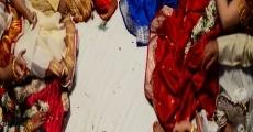 Película Rati Chakravyuh
