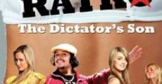 Filme completo National Lampoon's Ratko: The Dictator's Son