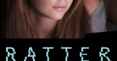 Ratter (2014)