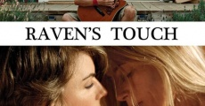 Filme completo Raven's Touch