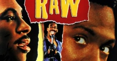 Eddie Murphy Raw streaming