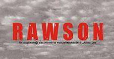 Película Rawson