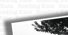 Película Reading Kate