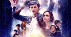 Filme completo Ready Player One