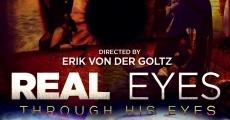 Ver película Ojos reales: a través de sus ojos
