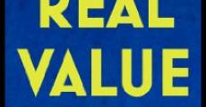 Real Value (2013)