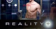 Película Reality+