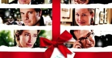 Love Actually (aka Love Actually Is All Around)