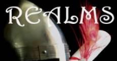 Realms (2010)