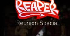 Película Reaper Reunion Special