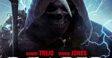 Ver película Reaper