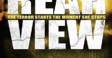 Filme completo Rearview