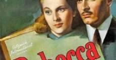 Filme completo Rebecca, A Mulher Inesquecível