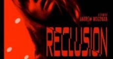 Reclusion (2012) stream