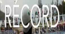 Récord mundial (2014) stream