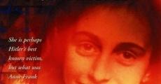 Ver película Recordando a Ana Frank