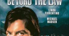 Beyond the Law film complet
