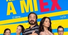 Ver película Recuperando a mi ex