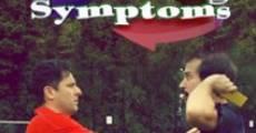 Recurring Symptoms (2014) stream