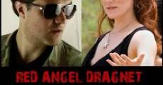 Filme completo Red Angel Dragnet