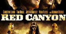 Red Canyon (2008) stream
