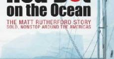 Red Dot on the Ocean: The Matt Rutherford Story (2014)