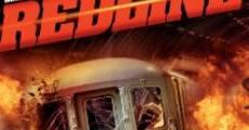 Filme completo Red Line