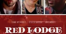 Filme completo Red Lodge