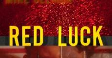Red Luck streaming