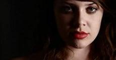 Filme completo Red Raincoats