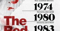Filme completo Red Riding: 1983 (The Red Riding Trilogy, Part 3)