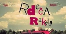 Película Red Rocket